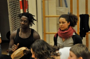 capoeira-meeting-copenhagen-2010-0418